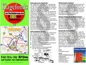 "Bild ""Klagefonds:Flyer_Klagefonds_B212neu_picto.jpg"""